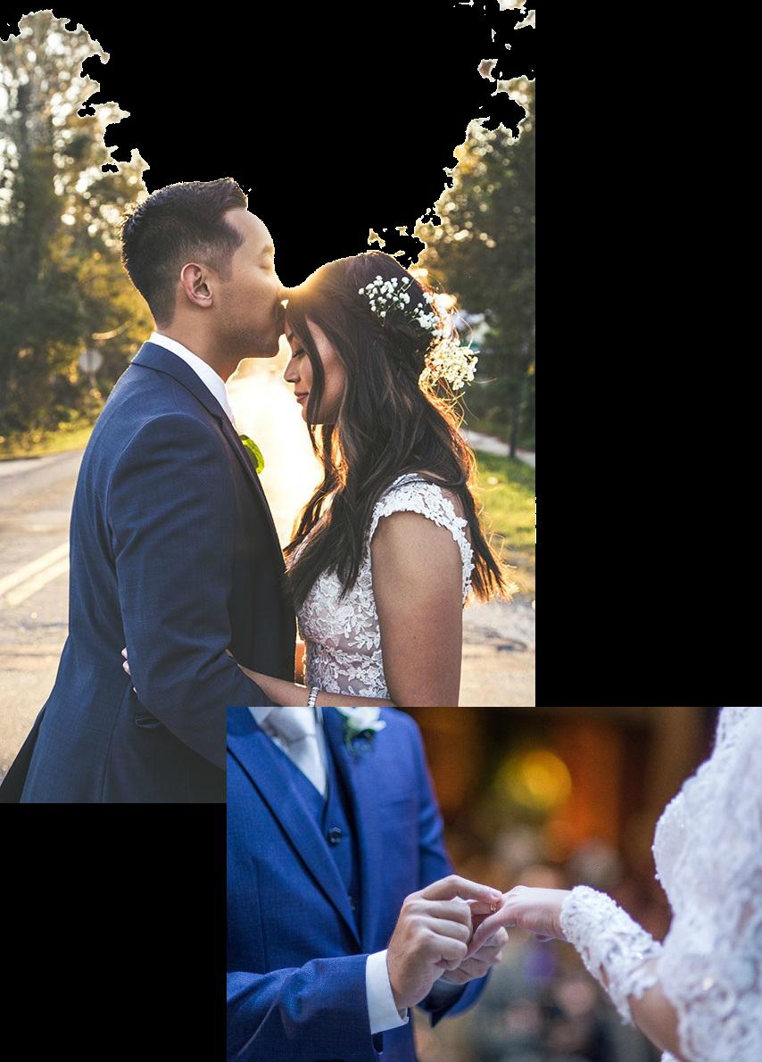 casamento transp