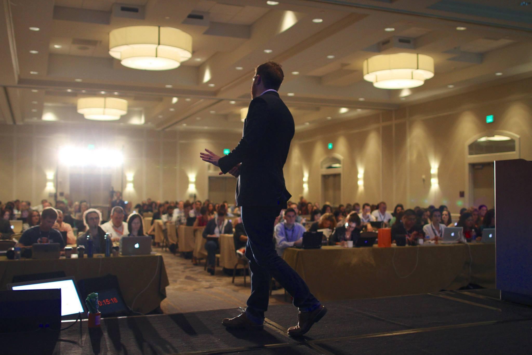 palestra-para-evento-empresarial